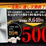 メタルマッスルHMBとは?【GACKT愛用筋肉増強サプリ&ブラックジンジャー配合!】