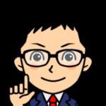 【男子コスメ部.com】運営者プロフィール