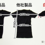 【一番人気の加圧シャツ】金剛筋シャツの最安値と口コミを徹底的に!