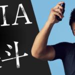 ■フィンジア(finjia)■の全情報!口コミ/効果/特徴/最安値【大人気育毛剤】