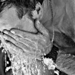 洗顔料、美容液、乳液の違いとは?